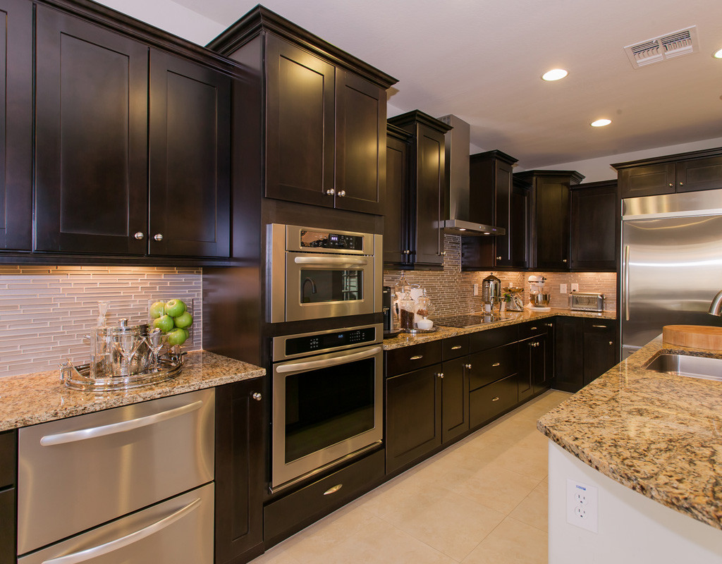 Kitchen And Bath Design Services