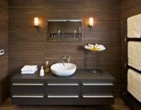 Bathroom Remodel, Bathroom Design  FDR Contractors