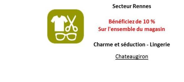 bienetre2