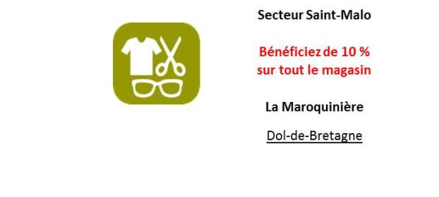 bienetre3