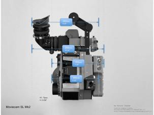 Comparison-Moviecam-SL-Mk2-vs-Arricam-LT-measurements-003