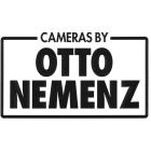 Otto Nemenz