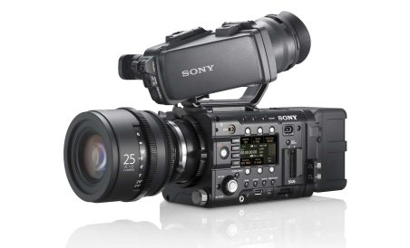 Sony-PMW-F5-CineAlta-4K-camera