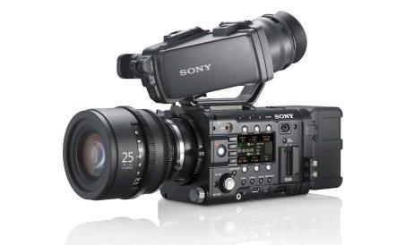 Sony-PMW-F5-CineAlta-4K-camera