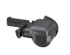 SonyDVF-EL100-viewfinder