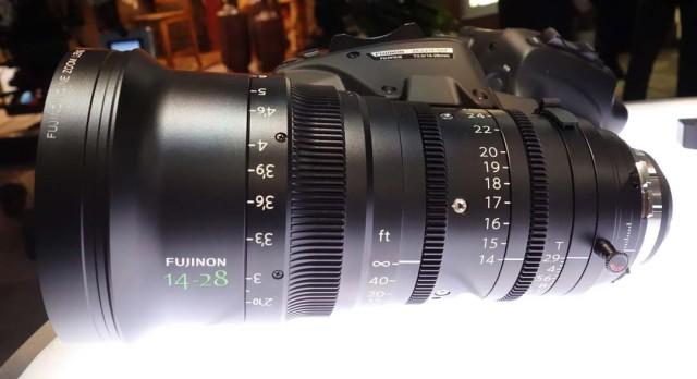 FDTimes-DSC00885-Fujinon14-28left