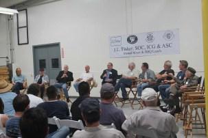 ASC Panel 2