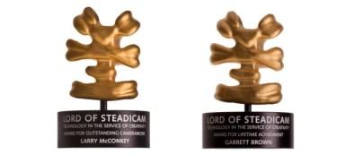 Award-Larry-Garrett-comp