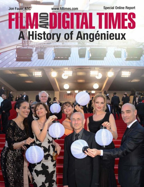 FDTimes-Angenieux-Special-Report-cover