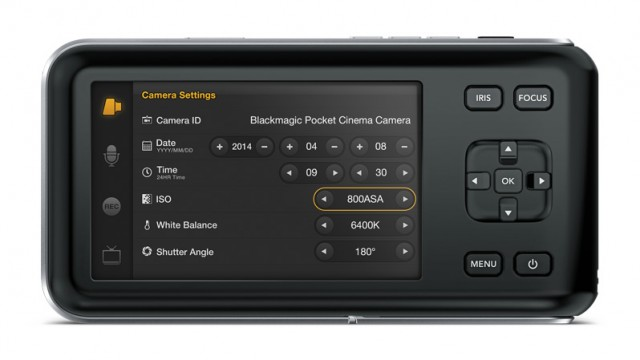 blackmagicpocketcinemacameraback