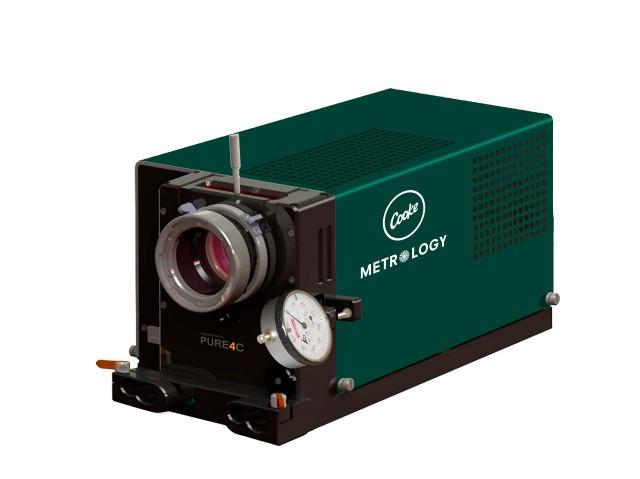 Cooke-Metrology-Projector-20130828_FDTimes