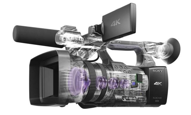 Sony-PXW-Z100-FDTimes