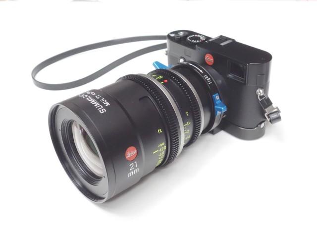 DSC03205-Denz-Leica-left-adapter-FDTimes