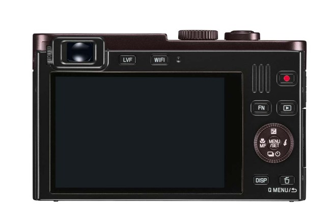 Leica C_dark-red_back