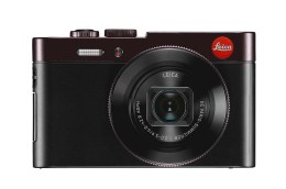 Leica C_dark-red_front