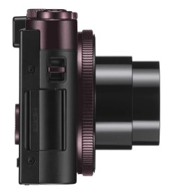 Leica C_dark-red_right