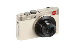 Leica C_light-gold