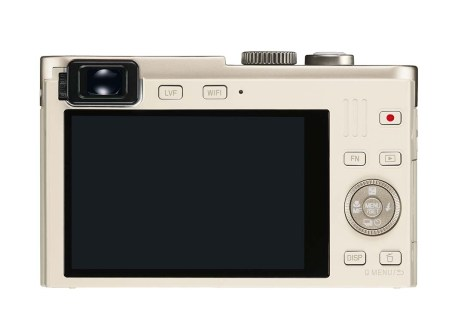Leica C_light-gold_back