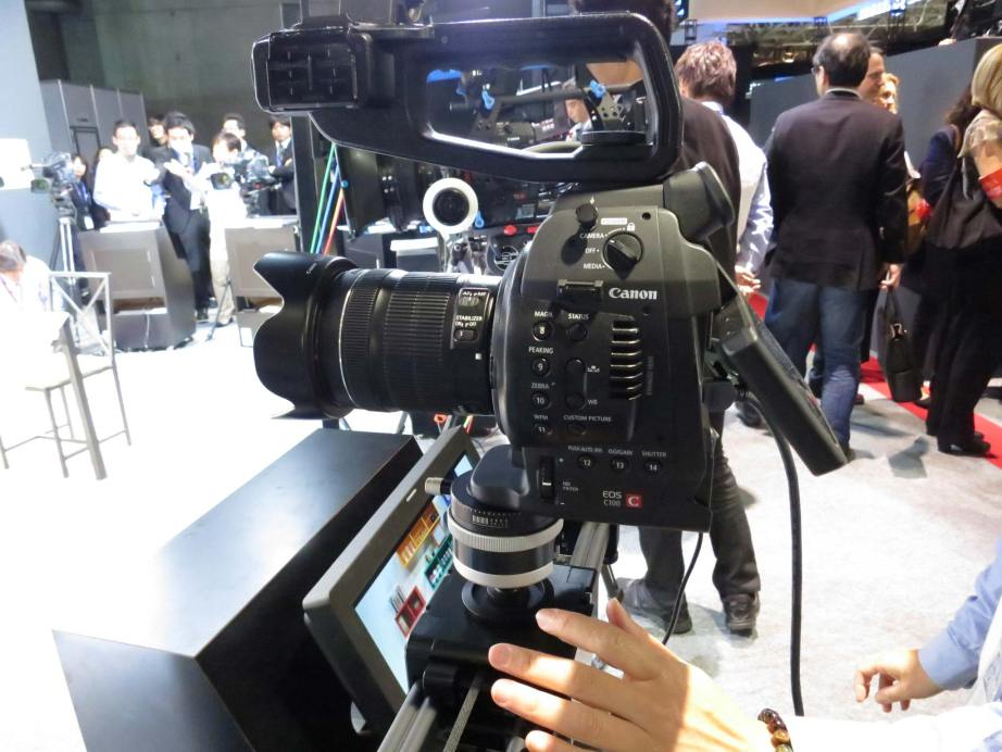 IMG_7268-CanonC100