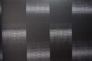 Custom Keslow Wallpaper