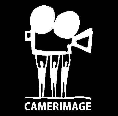 Camerimage2014-holding-camera480x