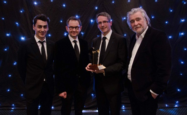 Bert-Easy-Award-BSC-Angenieux-fdt
