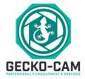 Gecko-Cam