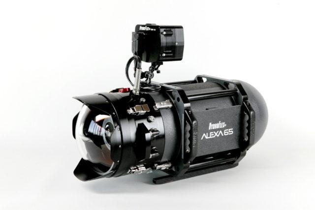 A65-Hydroflex-FDT