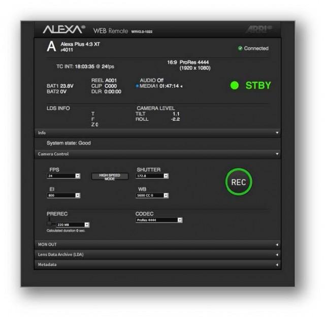 ALEXA_SUP_11-WebRemote