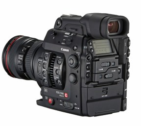 C300_Mark_II_rearR_PS