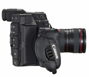 C300_Mark_II_sideL_PS