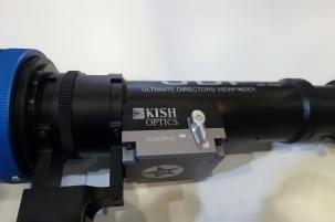 Kish Directors Finder