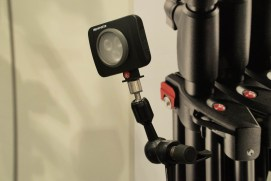Manfrotto Small LEDs