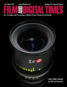 LEICA-Spring2015-FDTimes-cover
