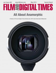 FDTimes-Anamorphic-Special-Cover1080