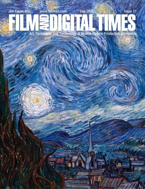 FDTimes71-Cover640