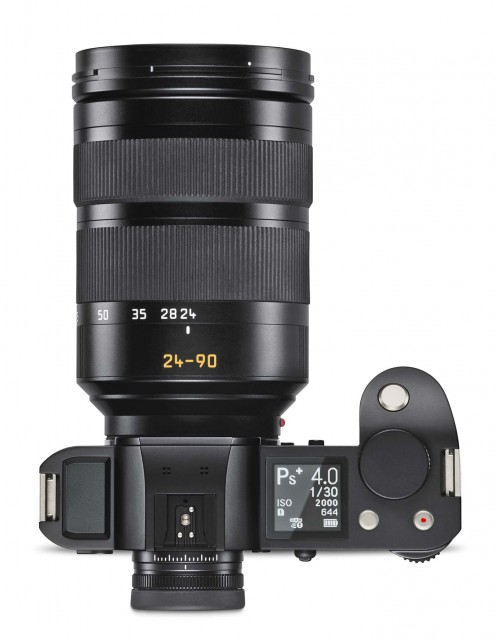 Leica-SL_Leica-Vario-Elmarit-SL-24-90-ASPH_top