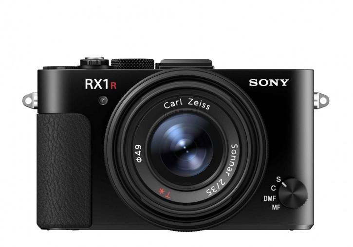 Sony-DSC-RX1RM2-fdt2