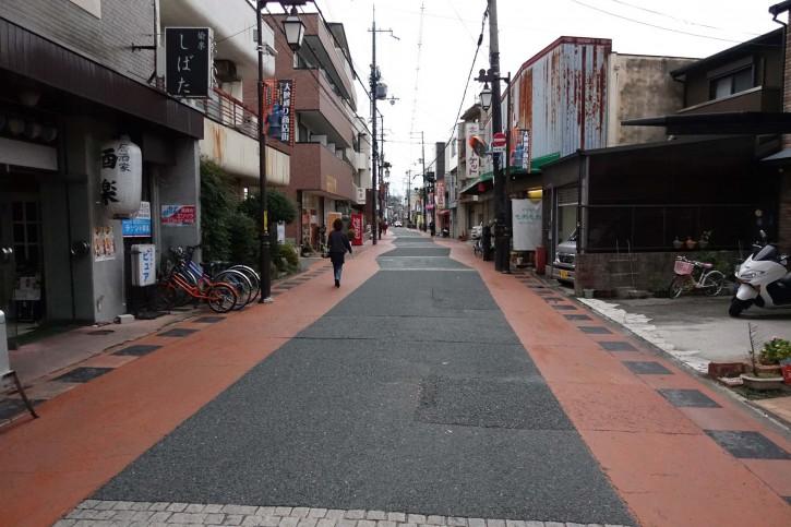 DSC01462--Daiei-Dori-(street)-FDTimes