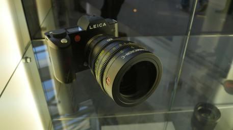 P1050071-Costa