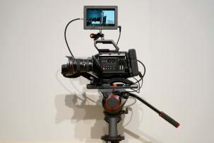 FormanNAB16_DSC4521-BMD-VideoAssist4K