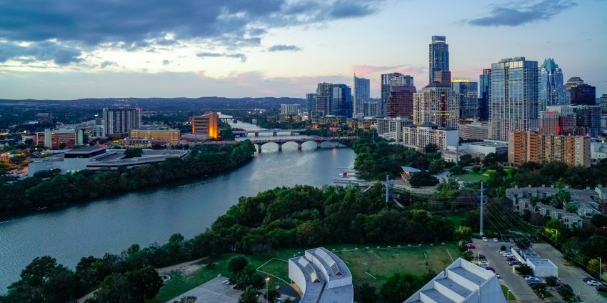 Austin Texas and the Colorado River_dsc2205-2