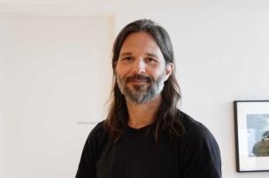Linus Sandgren, FSF