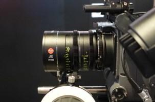 Leica Thalia large format