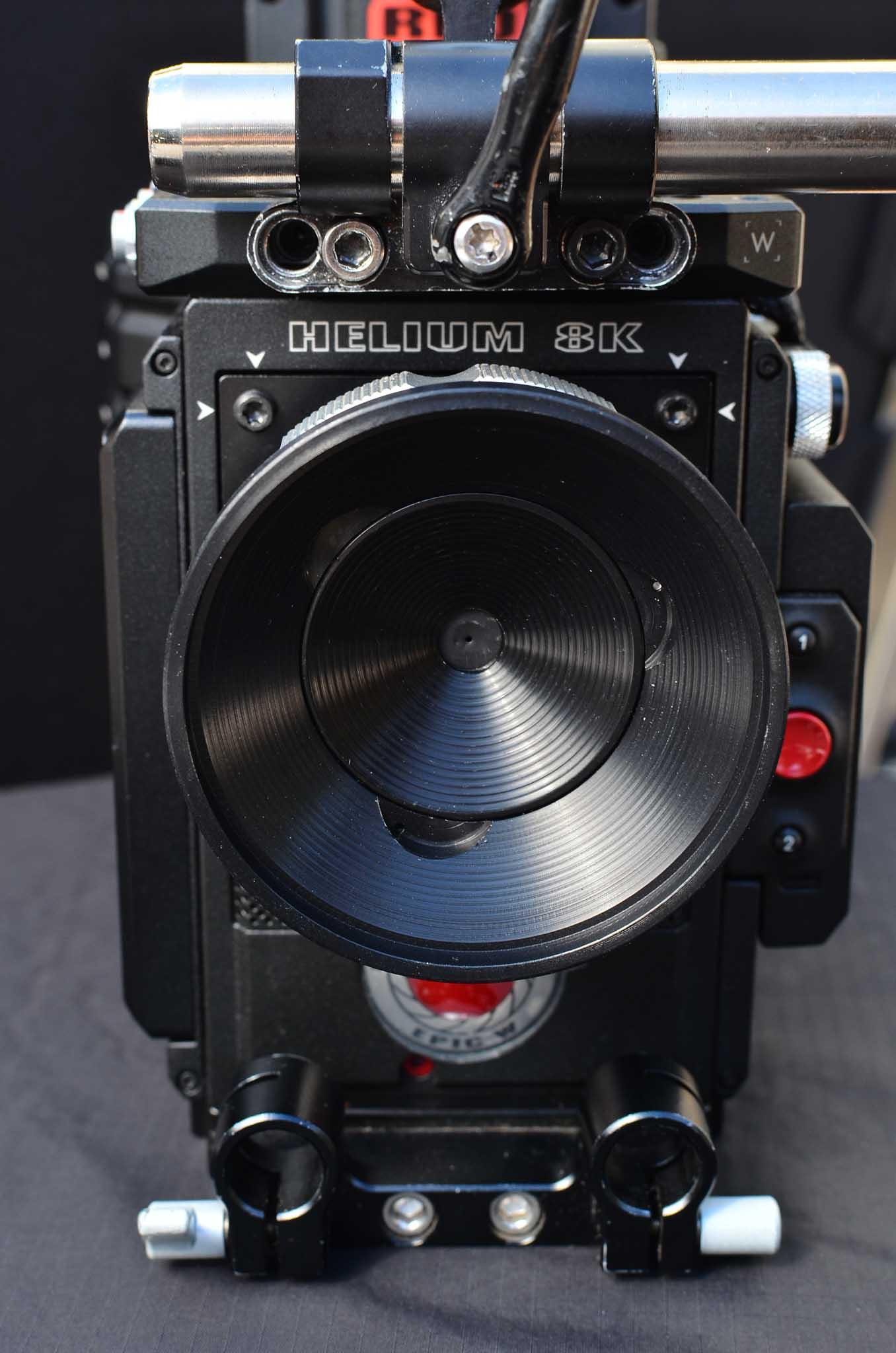 DSC_1970