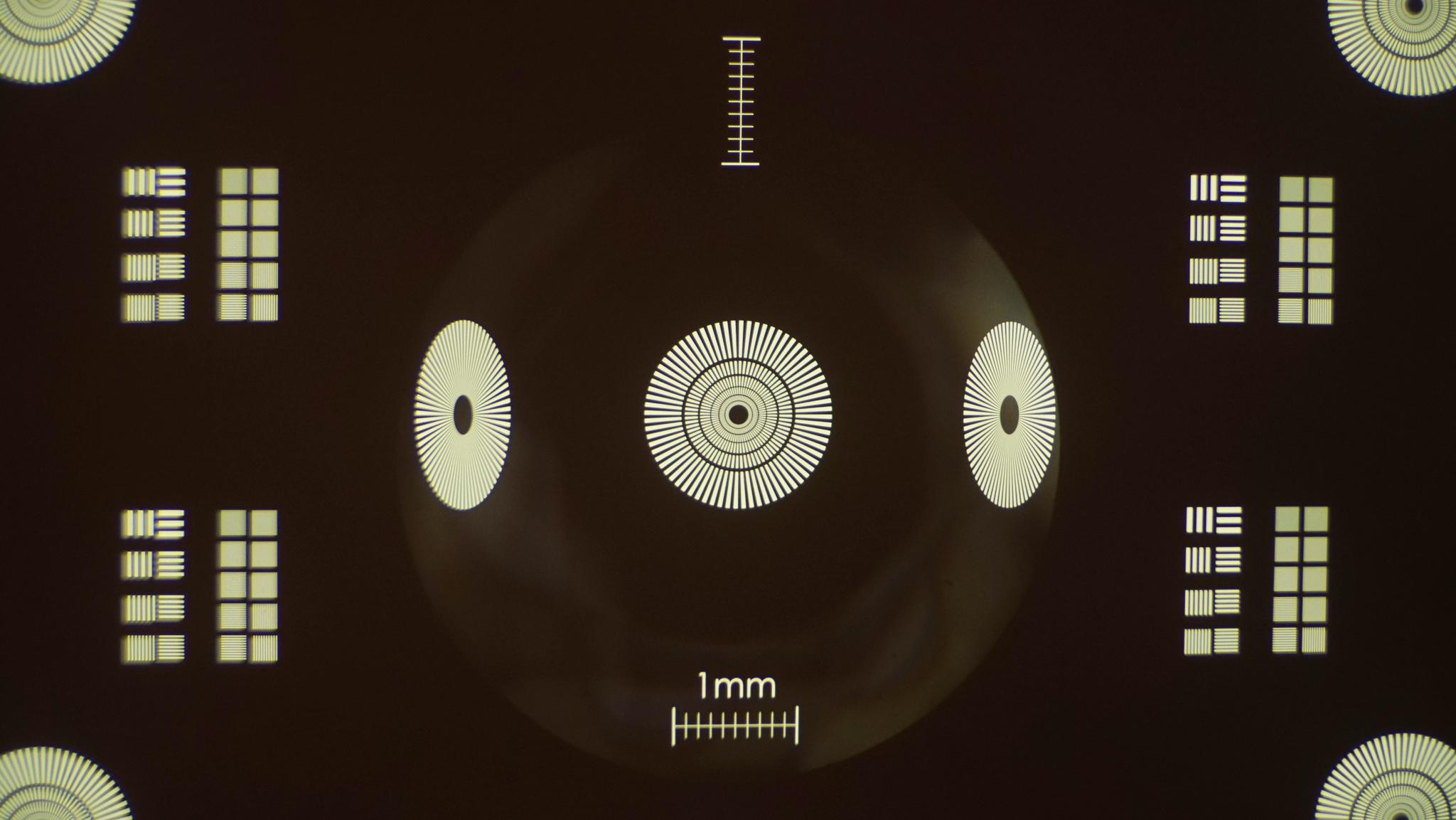 PLC_Angenieux-Zoom_Mittelkreis_Reflexion