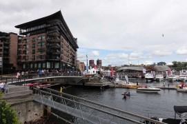 Oslo Harbor Festival