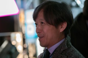 FDTimes-FDT03035KazutoYamakiSigma85T1.5