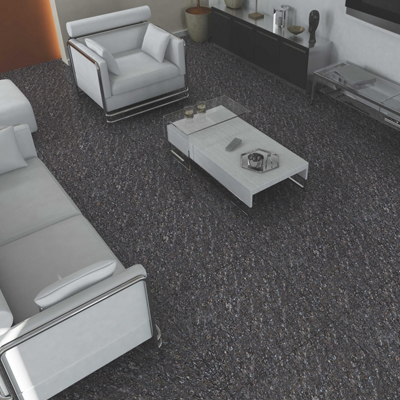 vitrified floor tiles design for living room coffee table in 600x600mm double charge porcelain