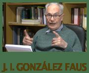 Gonzalez Faus 1